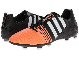 adidas Nitrocharge 3.0 FG Men's Soccer Shoes
