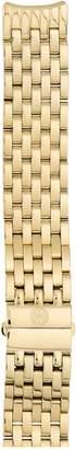 Michele Cloette 16mm Watch Band