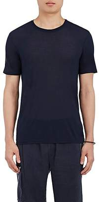 ATM Anthony Thomas Melillo Men's Modal T-Shirt
