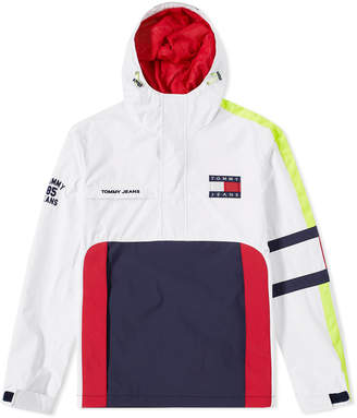 Tommy Jeans 5.0 90s Sailing Jacket