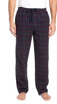 Nordstrom Flannel Pajama Pants