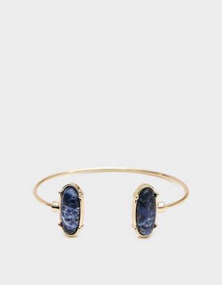 Farrow Eyra Stone Bracelet