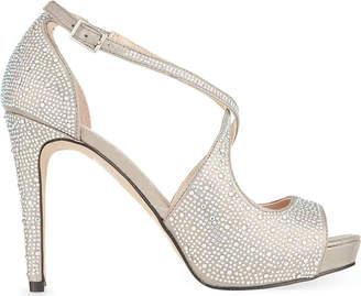 Carvela Gift heeled sandals