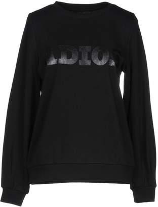 Only Sweatshirts - Item 12167283AX