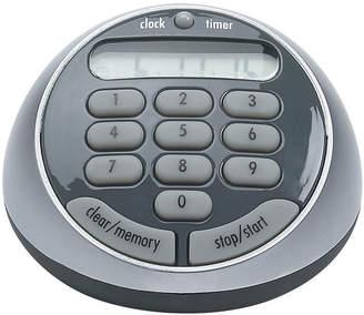 OXO Digital Timer