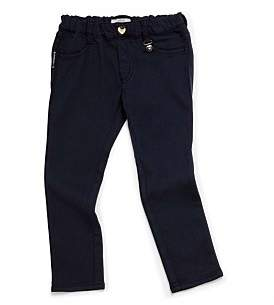 Armani Junior Capri Pant