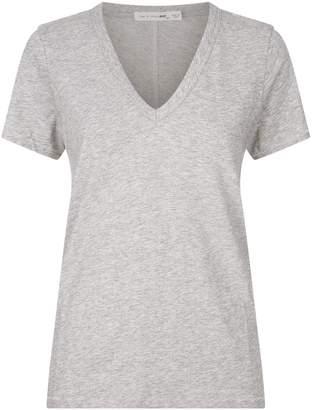 Rag & Bone The Vee V-Neck T-Shirt