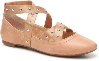 Jessica Simpson Nariah Ballet Flat - Women's