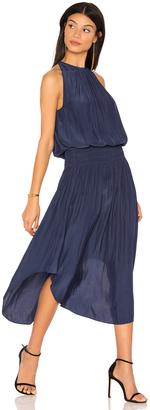 RAMY BROOK Audrey Dress $425 thestylecure.com
