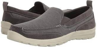 Deer Stags Fitz Men's Shoes
