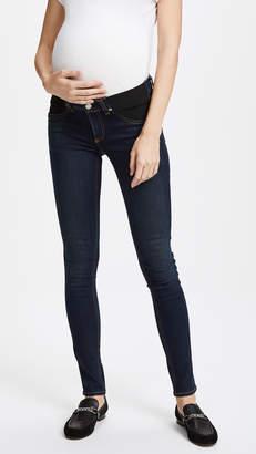 Rag & Bone Maternity Skinny Jeans