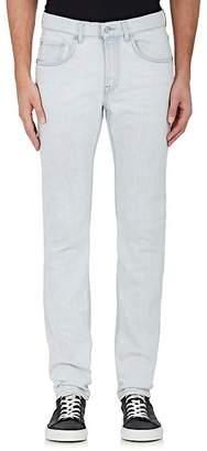 Acne Studios Men's Ace Skinny Jeans