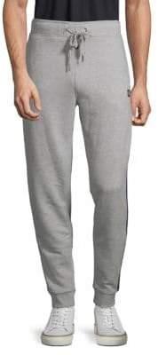 Calvin Klein Classic Jogger Pants