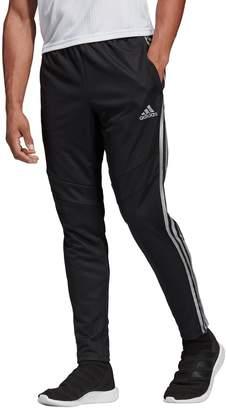 promo code 196e0 6b72d adidas Tiro 19 Training Track Pants