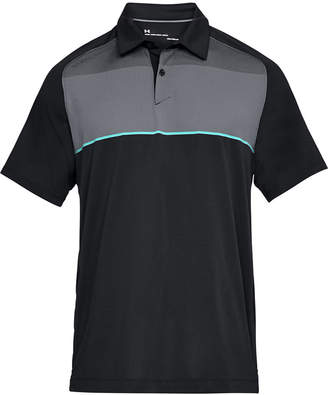 Under Armour Men's Tour Polo