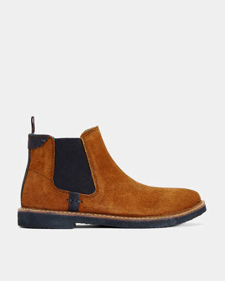 Ted Baker ROBHOO Chelsea boots