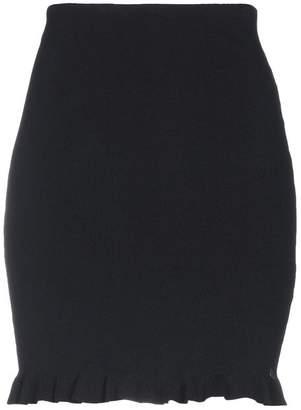 Nümph ひざ丈スカート