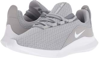 Nike Viale Women's Shoes