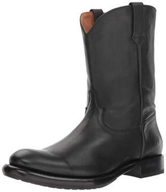 Frye Men's Duke Roper Fashion Boot