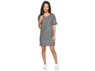 Roxy Get Together T-Shirt Dress Women's Dress