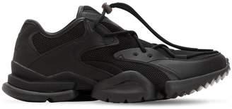Reebok Classics Run R 96 Sneakers