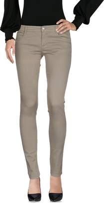 Denny Rose Casual pants - Item 36680377