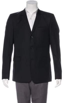 The Kooples Wool Sport Coat