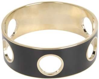 Sonia Rykiel Bracelets