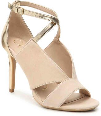 Calvin Klein Nevah Sandal - Women's