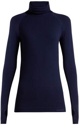Falke Thermal long-sleeve performance T-shirt
