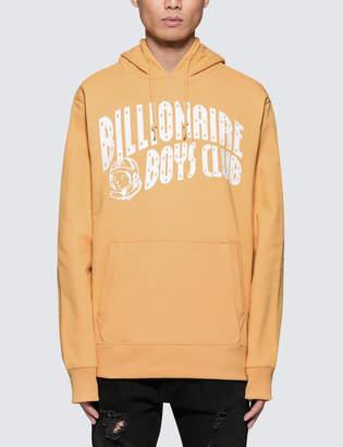 Billionaire Boys Club Arch Logo Pullover Hoodie