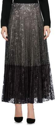 Karen Millen 3/4 length skirts - Item 35343429TM