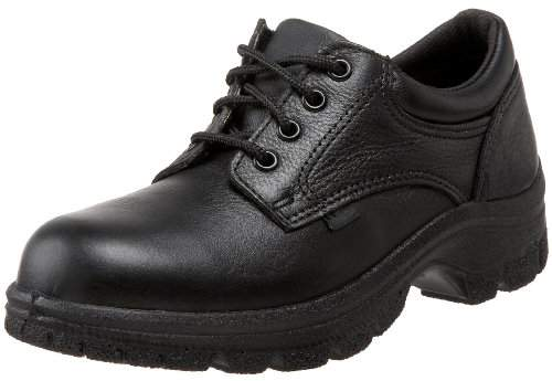 Thorogood Women's Soft Streets Oxford