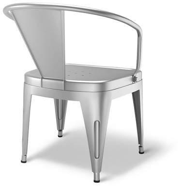 Pillowfort Industrial Kids Activity Chair (Set of 2) 38