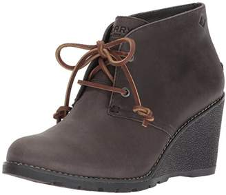 Sperry Women's Celeste Prow Ankle Boot