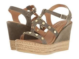Bella Vita Rin-Italy Women's Sandals