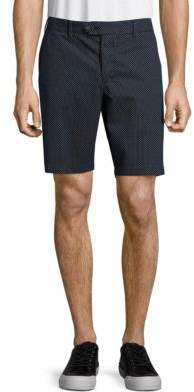 French Connection Chino Shorts