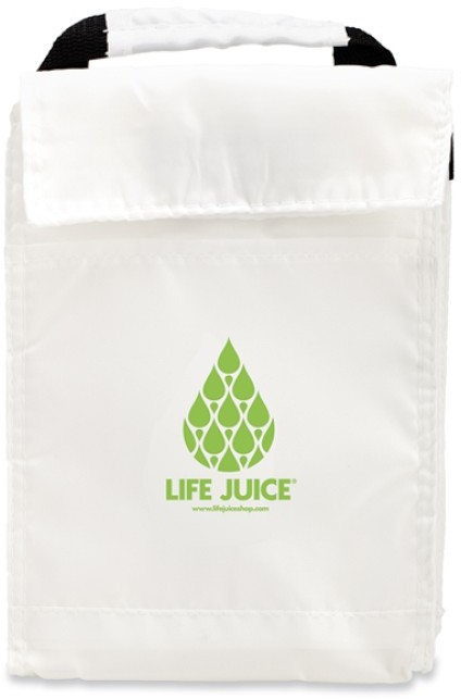 Williams-Sonoma Life Juice 1-Day Juice Cleanse
