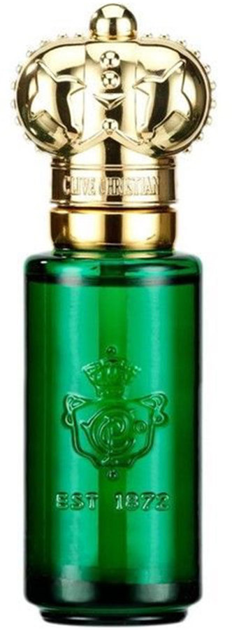 Clive Christian 1872 Perfume Spray for Women, 30 mL