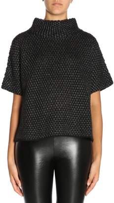 Manila Grace Sweater Sweater Women