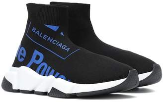 Balenciaga Speed Trainer sneakers