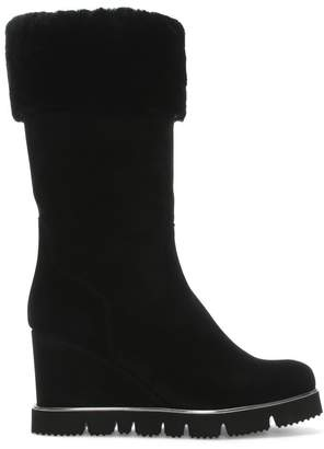 Marian Womens > Shoes > Boots