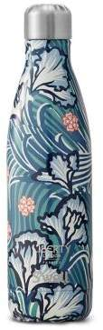 S'well Liberty London Kyoto Water Bottle-17 oz.