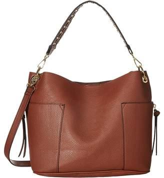 Steve Madden Bkoltt Handbags
