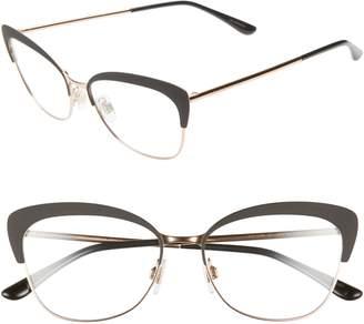 Dolce & Gabbana 54mm Optical Glasses
