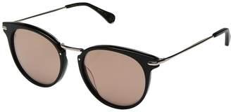 Raen Norie Alchemy 53 Athletic Performance Sport Sunglasses