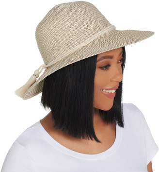 Physician Endorsed Devon Adjustable Sunhat