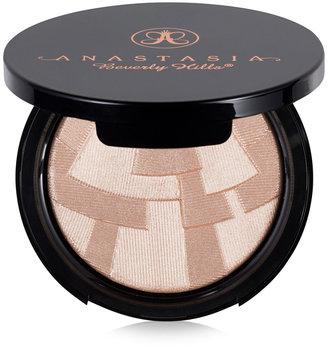 Anastasia Beverly Hills Illuminator $28 thestylecure.com
