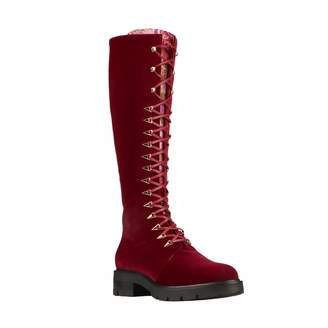 LAMPERTI Milano - Revolt Tall Cherry