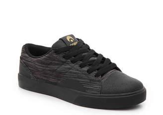 Osiris Turin Sneaker - Men's